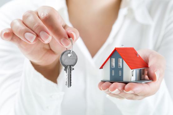 5-mosse-vendere-casa