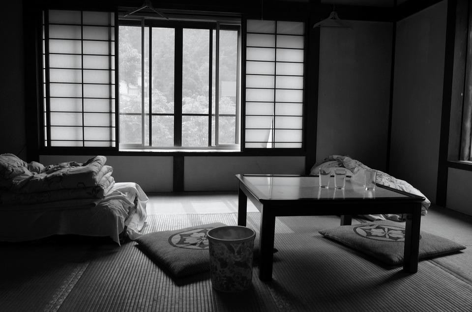 Trend Arredamento 2016 Zen