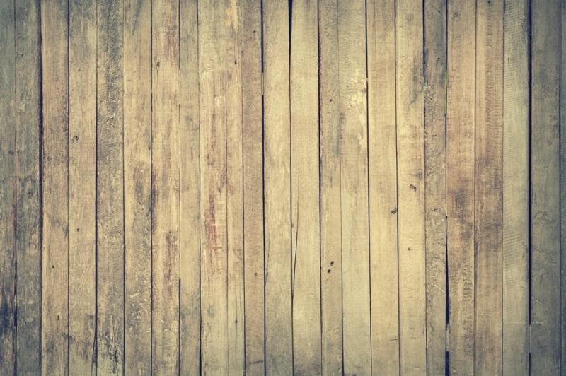 Wood Legno