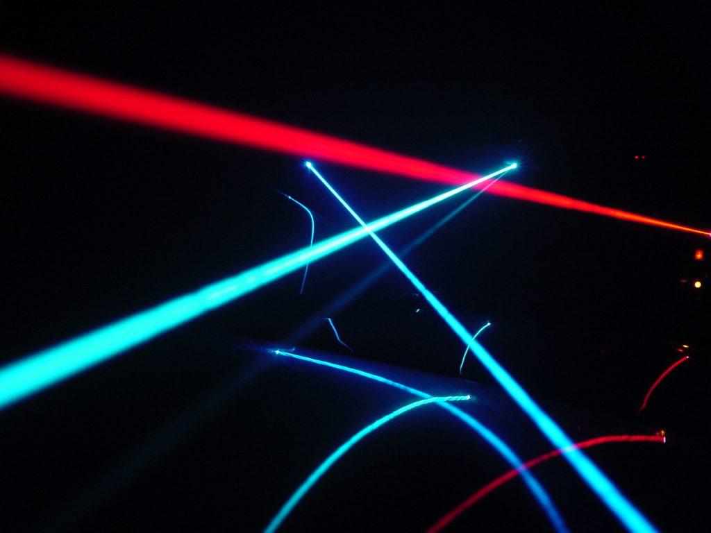 Olografia digitale