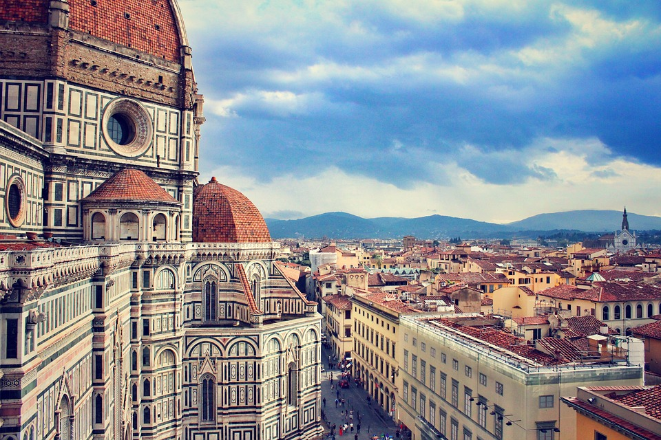 Firenze mercato immobiliare