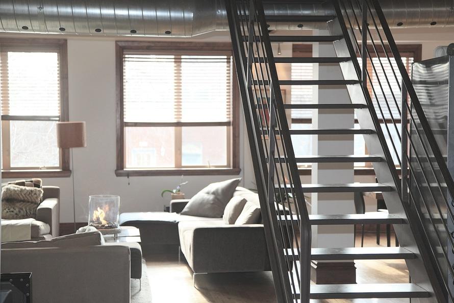 casa in vendita pulita e restaurata