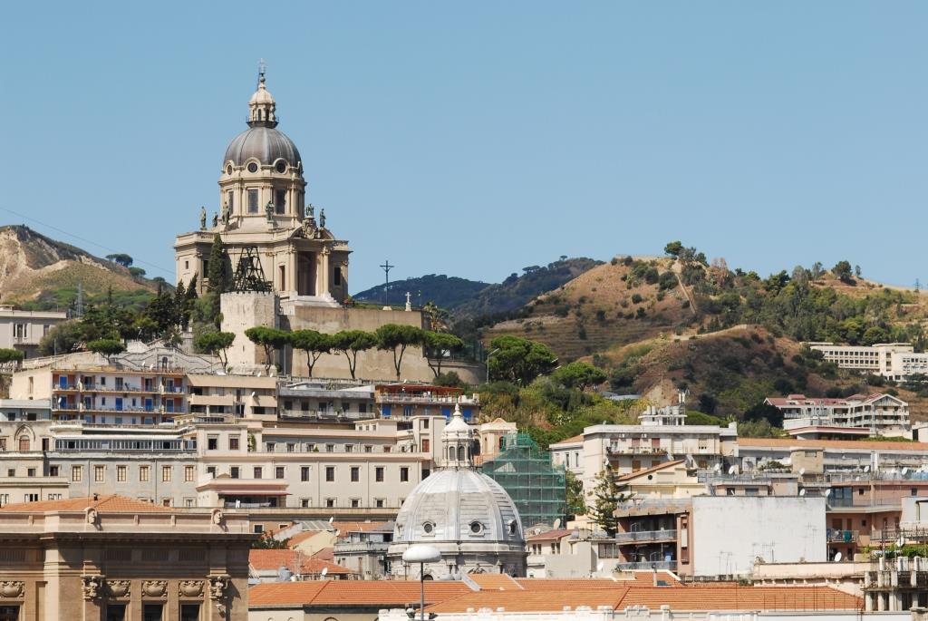Messina mercato immobiliare