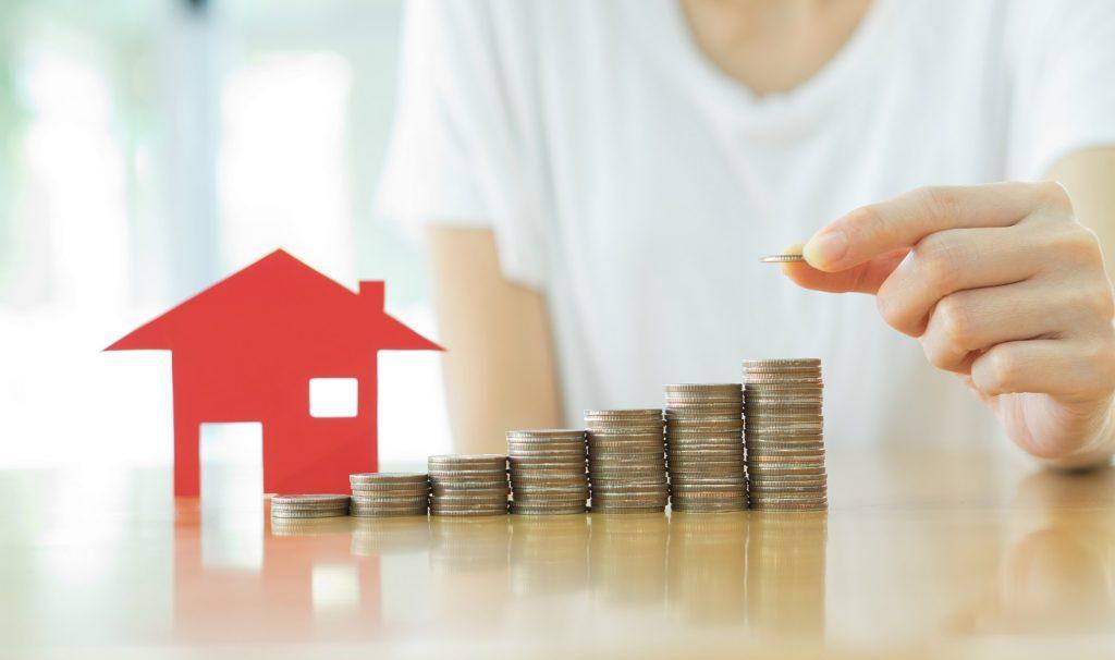 Come aiutare i figli ad acquistare casa