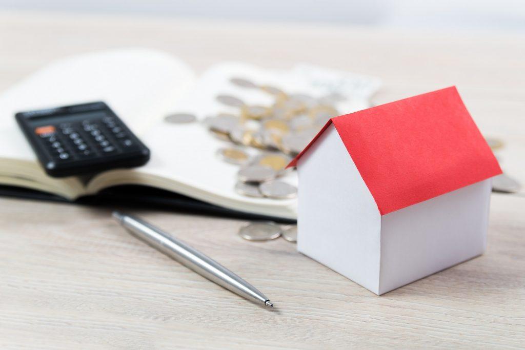 III trimestre 2016 ISTAT prezzi abitazioni in calo