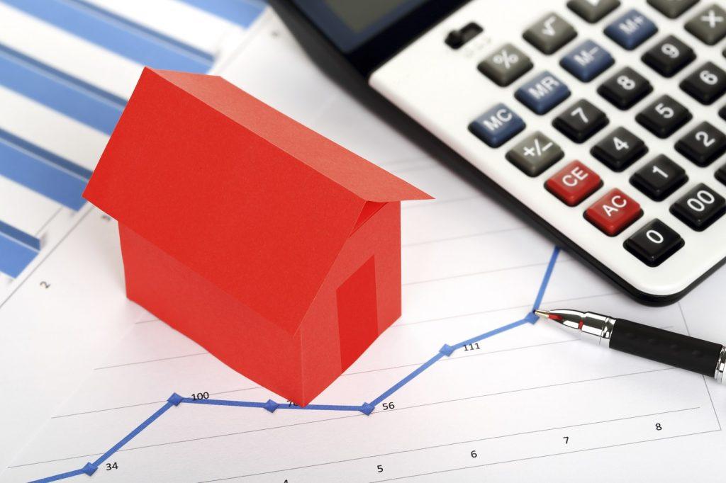 andamento mercato immobiliare secondo gli agenti immobiliari