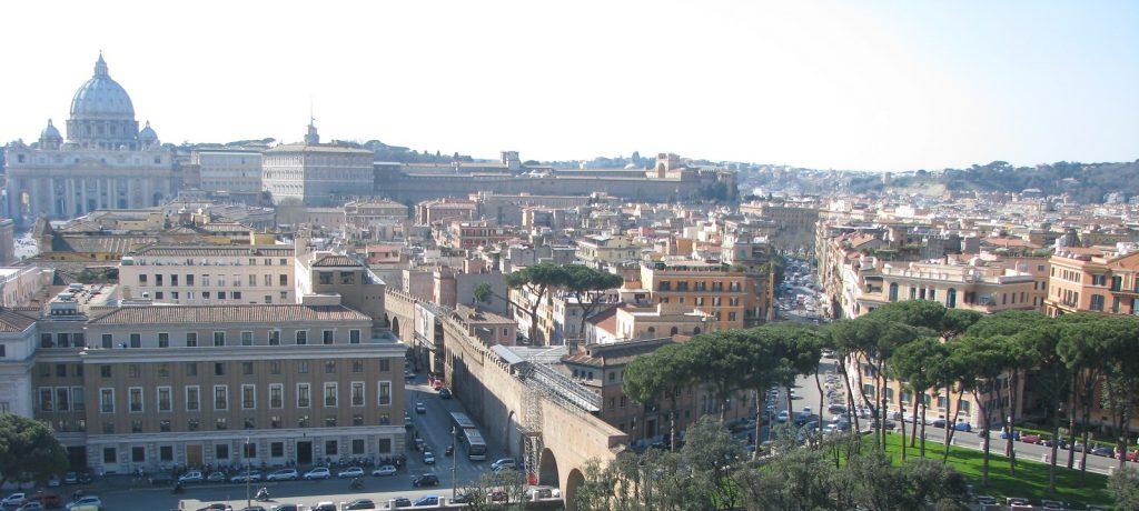 Roma-Prezzi-Case-Quartieri