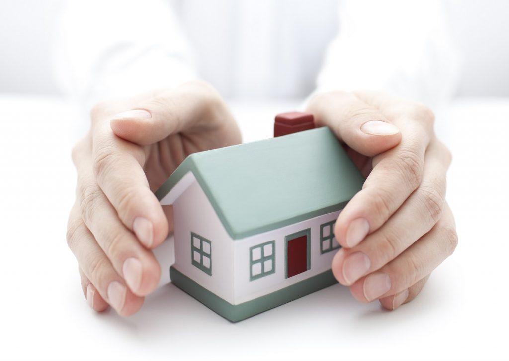 Come aumentare la sicurezza in casa