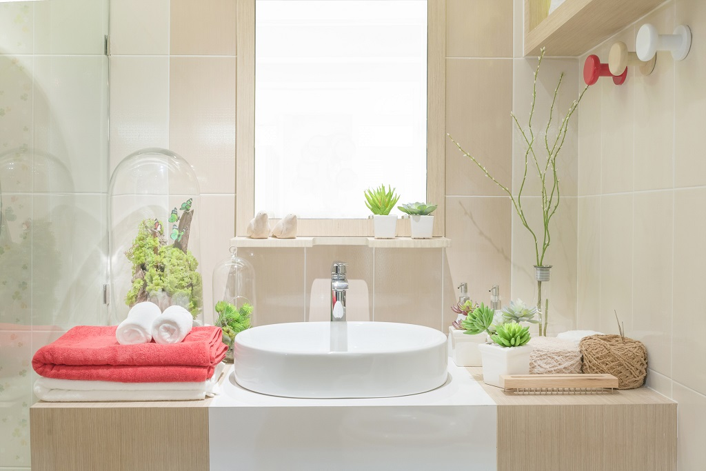 home-staging-bagno
