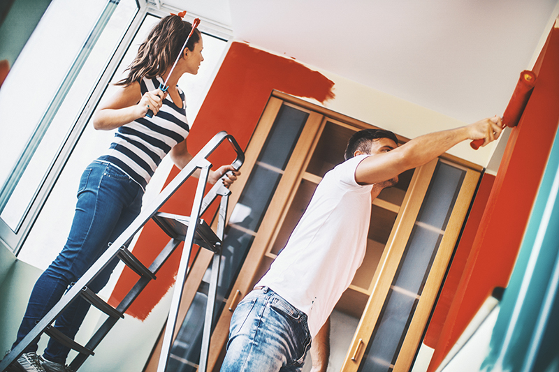 Consigli pratici per ristrutturare casa nel modo giusto