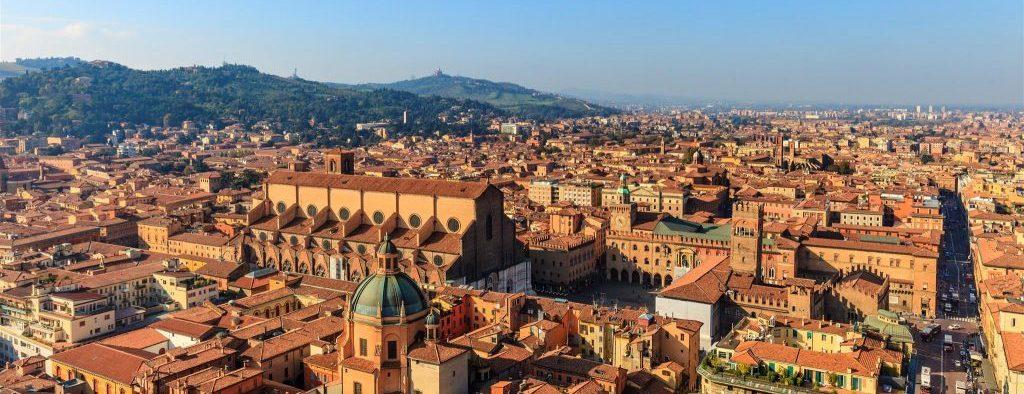 Immobili Bologna