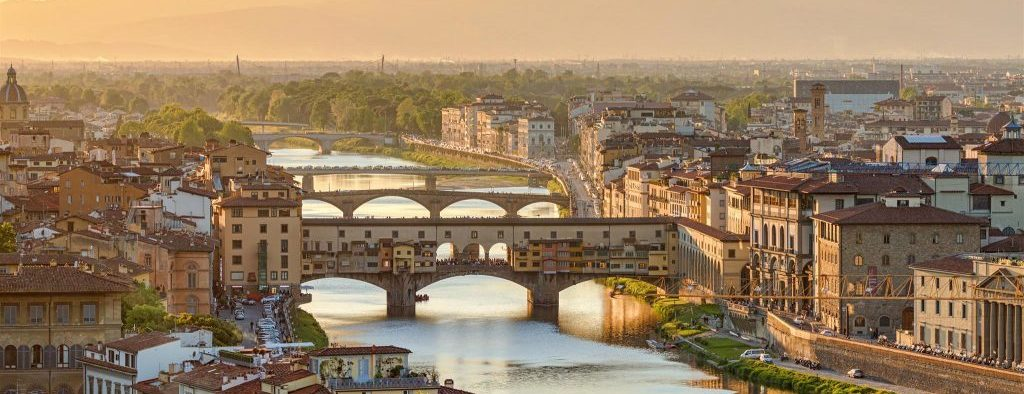 Immobili Firenze