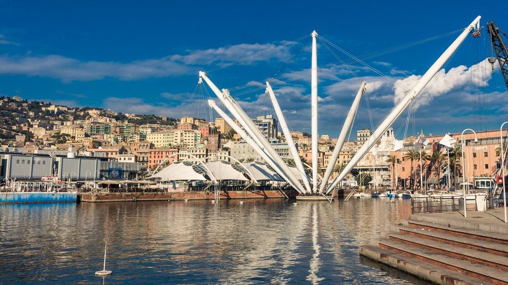 nota-omi-Genova