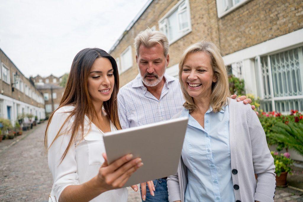 vendere-casa-agli-stranieri