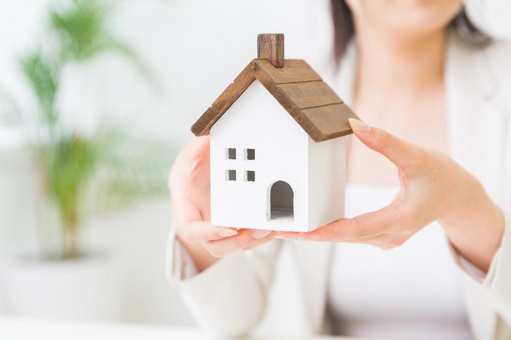 vendere-casa-donata