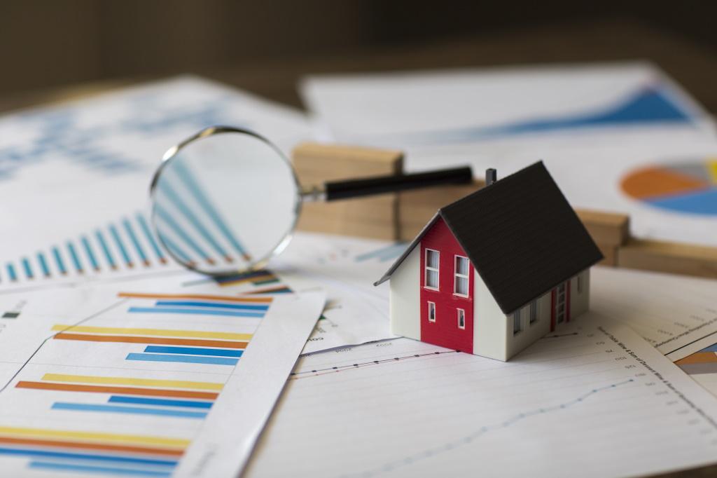 Scenario mercato immobiliare post covid