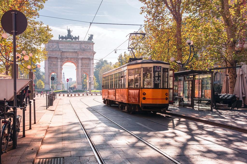 Prezzi Case Milano