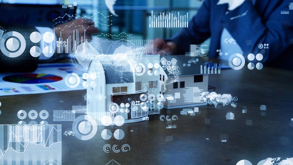 Mercato Immobiliare Italiano - Quarto Trimestre 2020