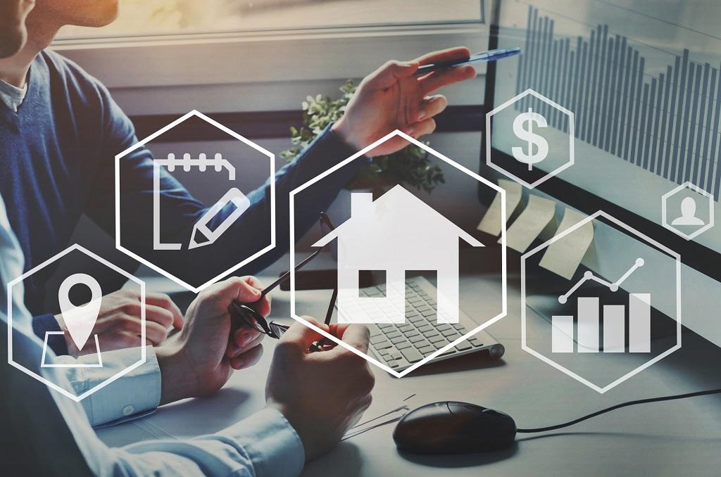 Mercato-immobiliare-2020