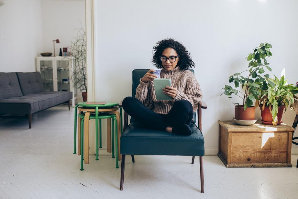 Vendere casa - Calcolo Prezzo immobile