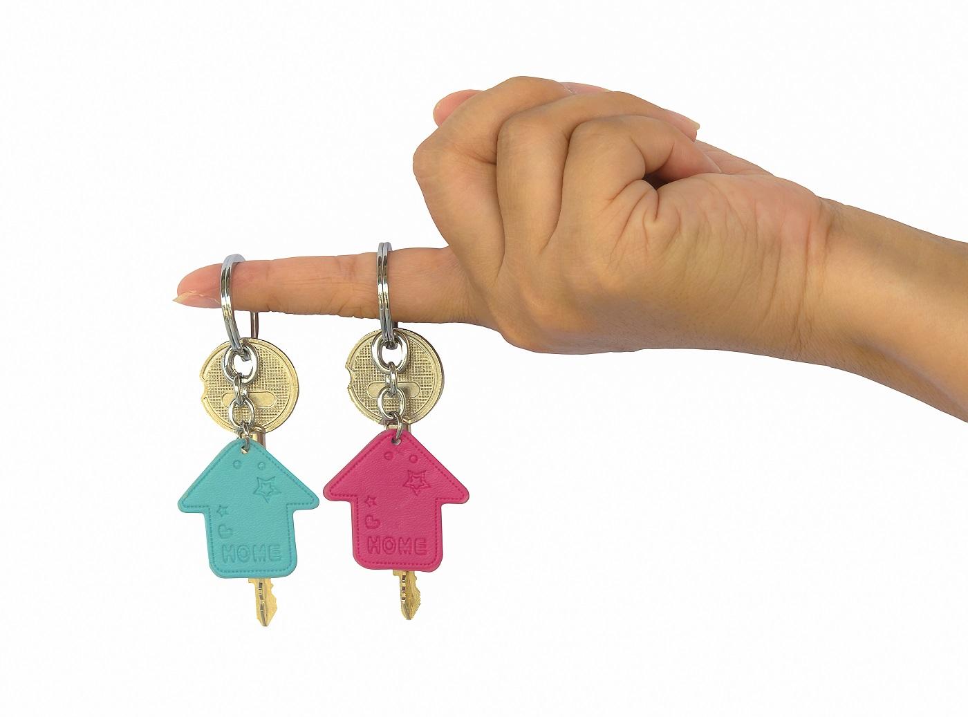 Acquistare seconda casa conviene unicredit subito casa - Imposte acquisto seconda casa ...