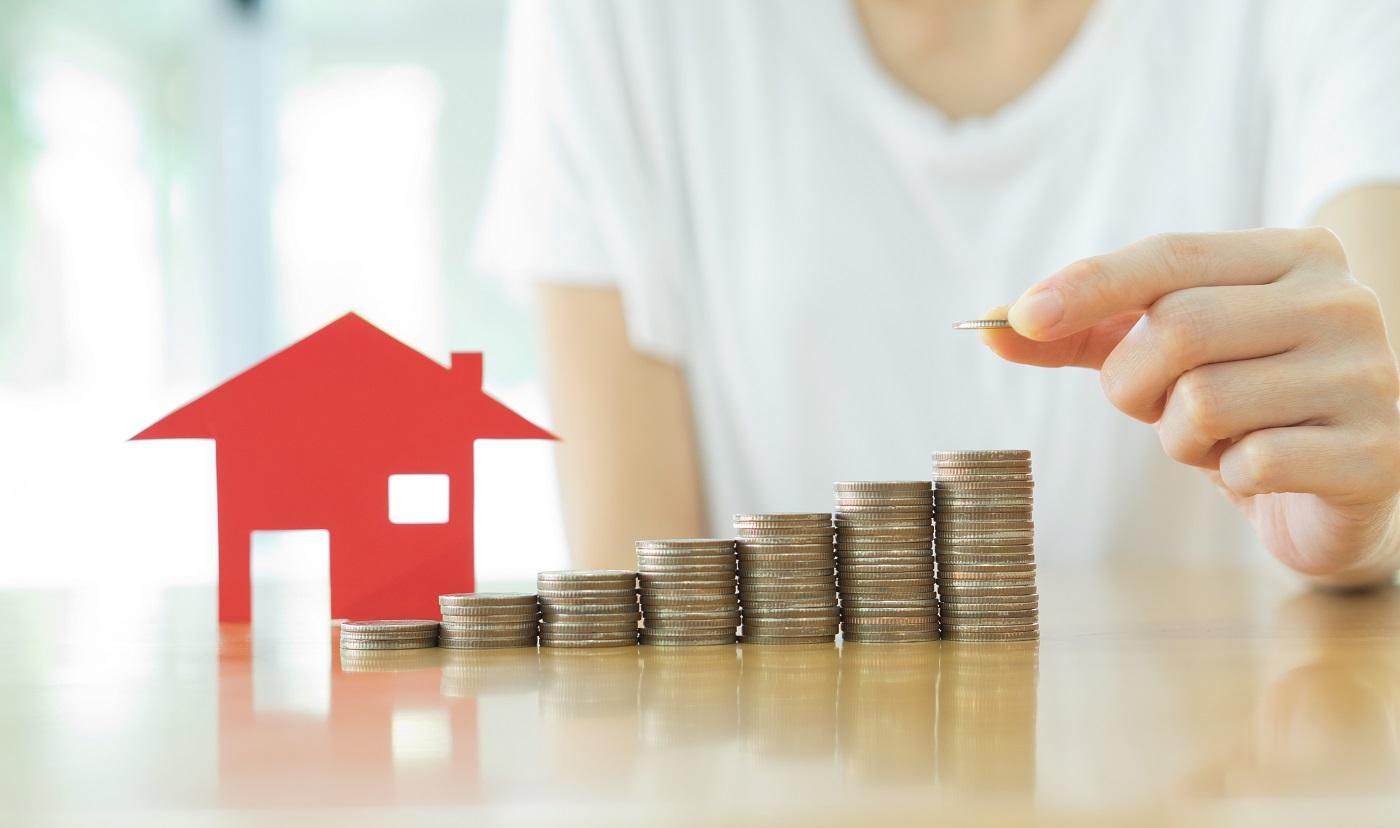 Spese Rogito Prima Casa come acquistare casa per i figli in sicurezza | unicredit