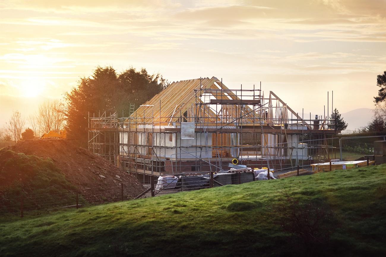 Legge Bonus Verde 2018 legge finanziaria 2018: le novità per la casa | unicredit