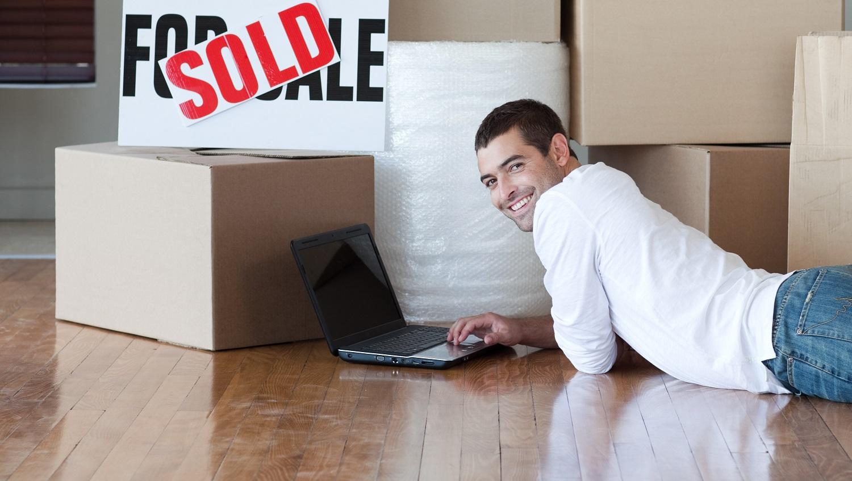 Vendere casa rapidamente la guida pratica unicredit subitocasa - Come vendere casa ...