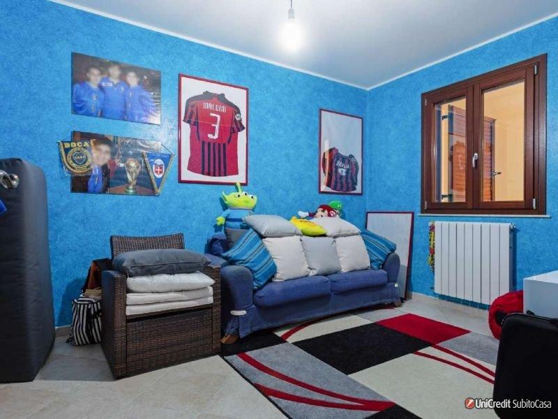 11. camera da letto