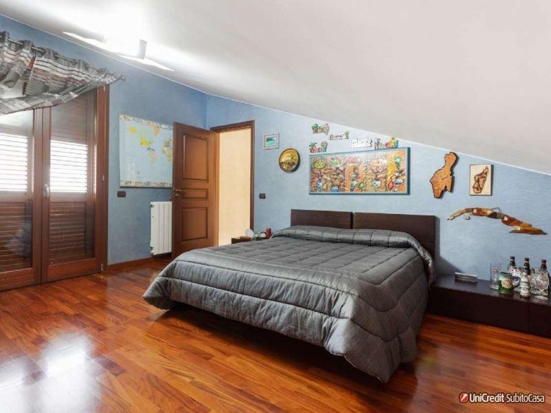 10. camera da letto