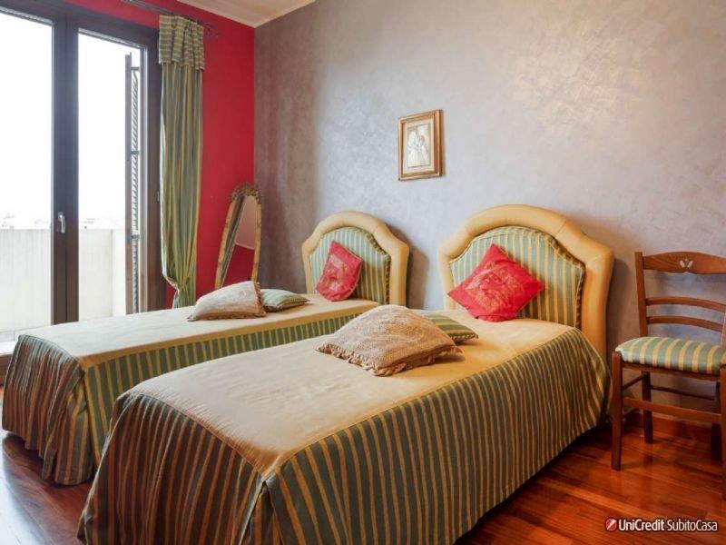 9. camera da letto