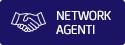 Immobile proveniente da Network Agenti