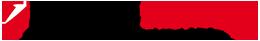 IniCredit Subito Casa logo