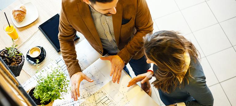 UniCredit Subito Casa, scheda patrimonio immobiliare